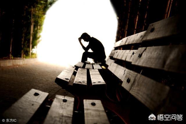 累了的句子说说心情图片,上晚班累了的句子说说心情?