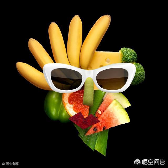 """10月份养生水果相克与饮食禁忌,吃水果也有""""禁忌"""",如何正确吃水果?"""