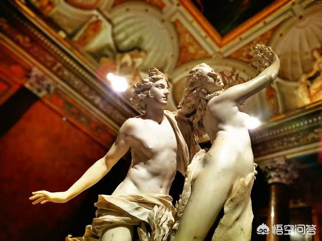 亚里士多德关于艺术的效果?关于维纳斯,西方艺术史上究竟都有哪些作品描绘过?