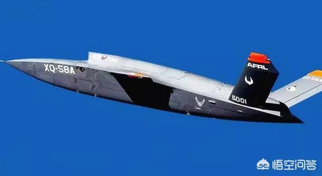 怎么看待美国不堪重负,正在研究或重启f22战机