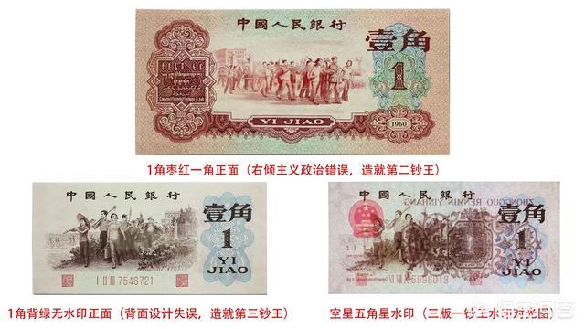 旧钞票在哪个银行可以换 旧钞票怎样翻新 旧钞票哪里可以出售?怎么联系?
