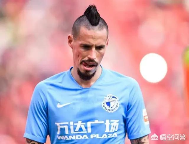 为了中国足球发展,中超开放五外援,但是前锋线必须保证一名中国球员,大家觉得如何图2