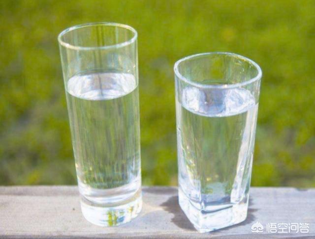反复加热的水,孩子能喝吗?