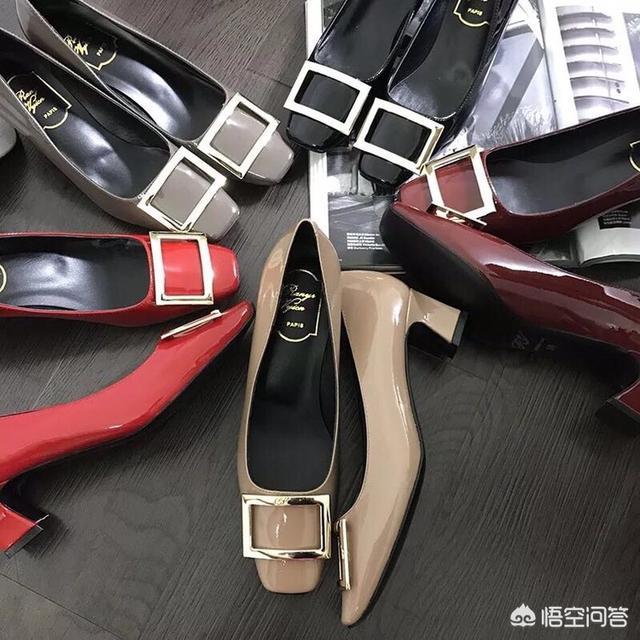 有什么快时尚品牌值得推荐?