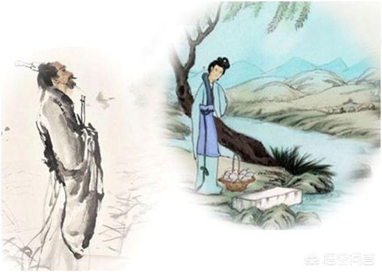 """沈阳夜生活 :在古代,为什么有些未出嫁的女孩被称为""""千金小姐""""呢?"""