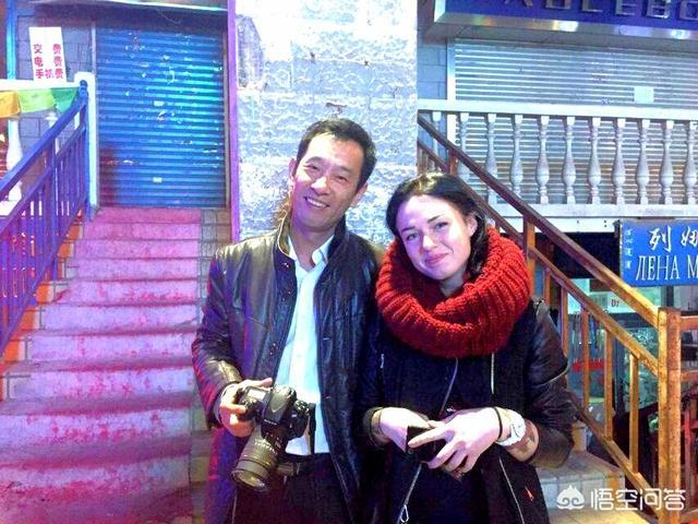 第一次去上海,有哪些必玩景点不能错过?插图