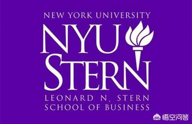纽约大学商学院在美国是怎样的院校?:纽约大学专业设置