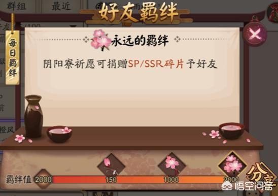 中前期的《阴阳师》怎么玩?有哪些阵容搭配的攻略吗?:阴阳师先设置