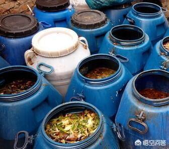 贫困地区那时不许用废油养鸡了,你们家吃加蛋怎么处置?如何节能环保环境卫生?如果贫困地区搞养殖一年能赚300,000你还愿意在外面打拼吗?(图3)