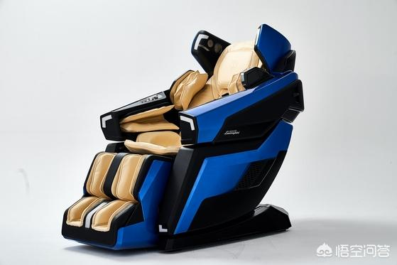 上海腰背按摩椅多少钱:按摩了一下腰更疼了