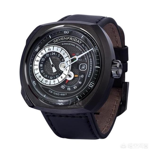 年轻男士手表哪个牌子好 40岁男人戴的手表推荐 年轻男士戴的手表求推荐,哪个牌子质量好设计好看?
