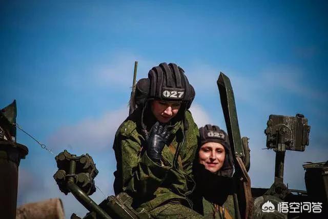 俄罗斯裸体美女,你对俄罗斯美女都有哪些看法?