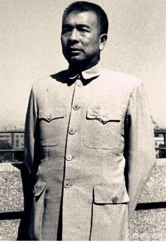 湖南永州历史上有哪些名人?