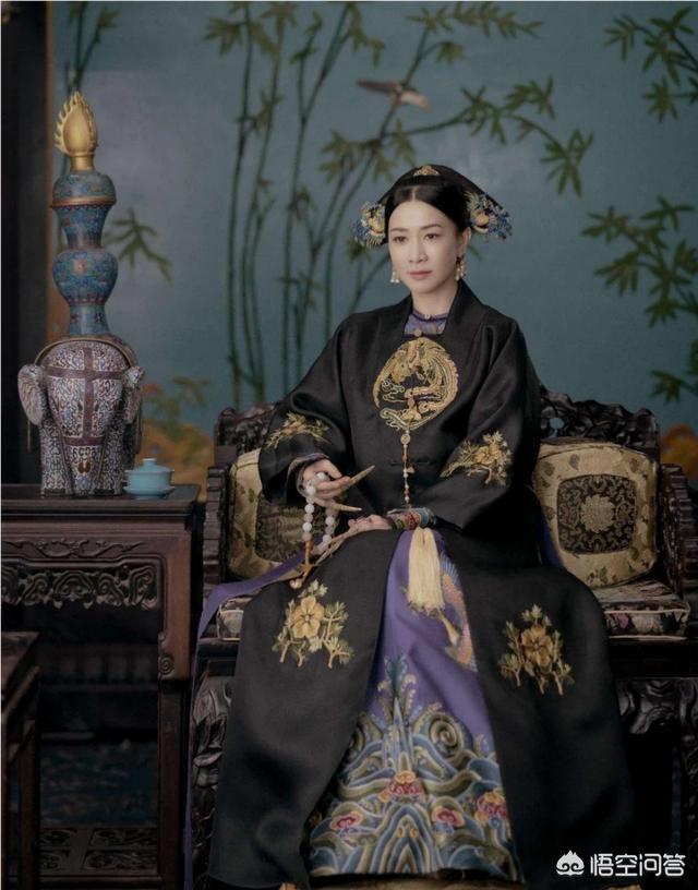 通灵妃公主生日送礼物,清朝后宫妃嫔过生日可以得到什么赏赐?