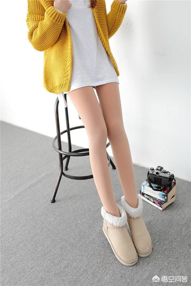 美女什么都穿什么图片,女阔腿裤搭什么上衣美女图片?