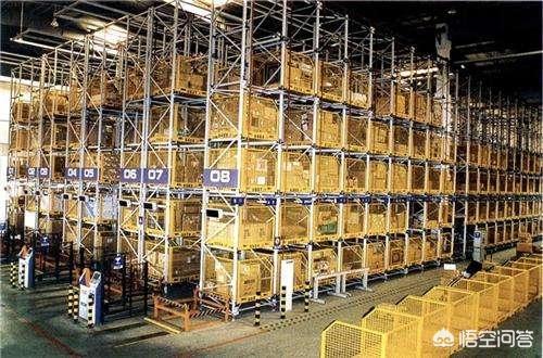 仓库管理系统如何选?一般wms系统多少钱?电商仓库如何布局?(相关长尾词)