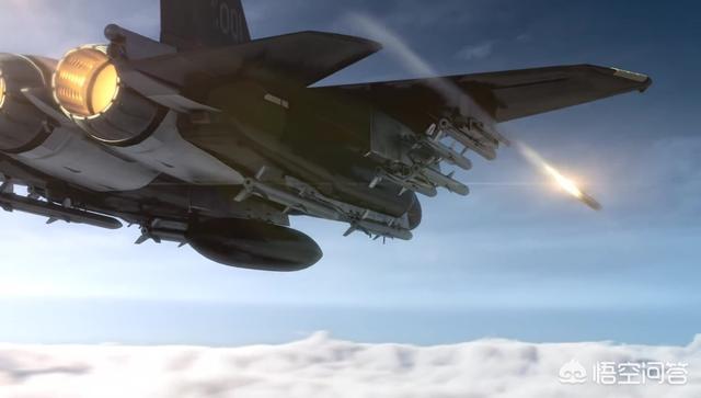 美国强迫盟友购买f-35战机 美国国防部为何要强迫