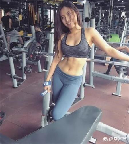 健身房前台休息时间 健身房前台有胖的人吗 上班的人怎么安排去健身房锻炼的时间?