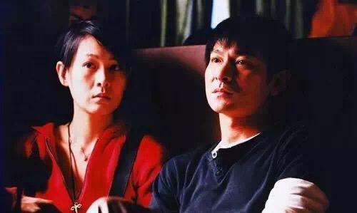 中国成就最高的导演 第一代导演到第六代导演 第五代导演中谁的成就最高?