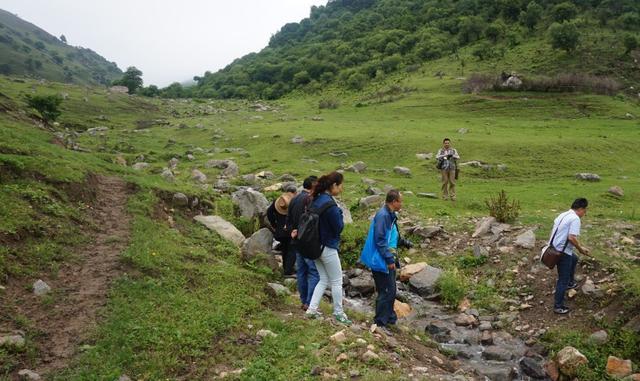 考古探险有多危险?