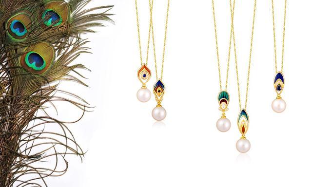 花甲珍珠属于什么珍珠、世界上最贵的10颗珍珠、一个珍珠蚌多少元一个插图