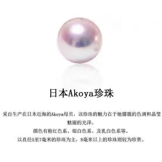 花甲珍珠属于什么珍珠、世界上最贵的10颗珍珠、一个珍珠蚌多少元一个插图1