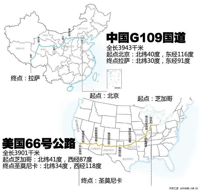 中国将如何进行交通强国的建设?