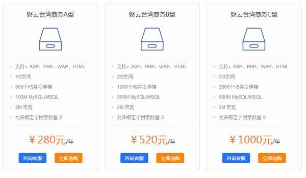 企业网站cms系统论文(可视化建站cms)