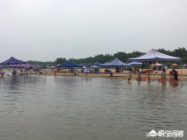 广州有什么适合周末自驾游的好去处?插图15