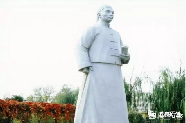 辽宁省鞍山市的人口是多少?