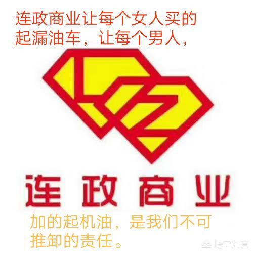 江苏大学生 创业平台,大学生互联网