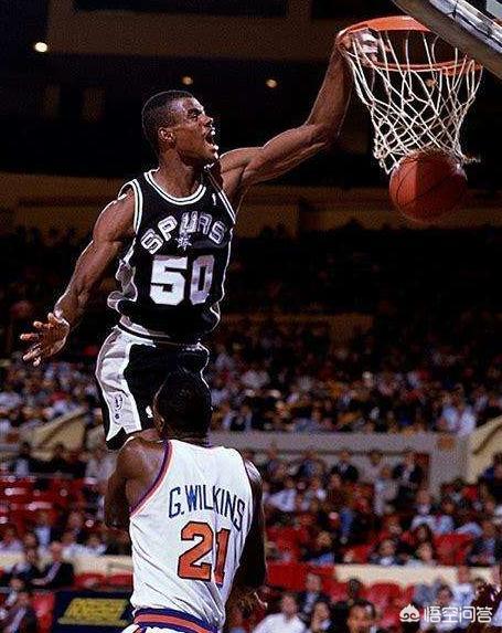你覺得NBA左撇子球員實力前5的都有誰?