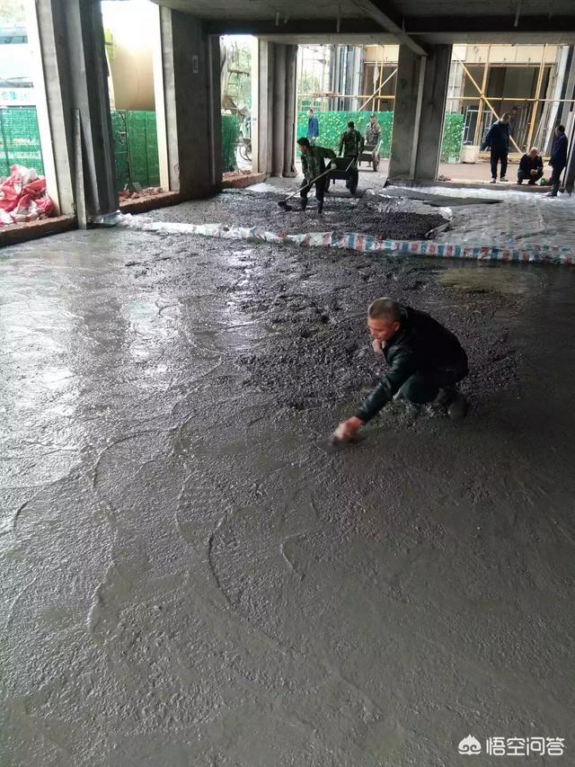 混凝土施工24小时以后可以用水泡养吗?(混凝土浇后24小时能泡水养护吗)