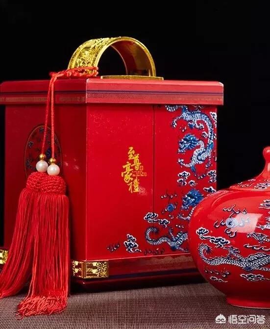 上海圣诞节礼物推荐,上海圣诞节适合去哪里玩?(今年上海圣诞节去哪里)