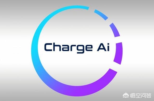 LG的人工智能要装备在充电器上吗?