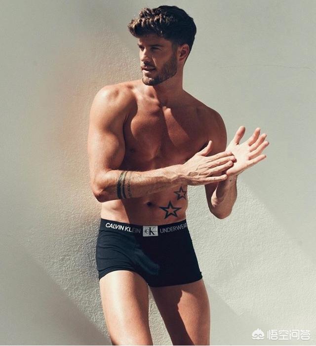 男士透明内裤,网上哪个网店的男士内裤比较好?