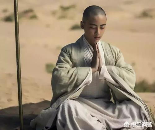 信佛人喜欢的图片,学佛的五大好处,和一大坏处?