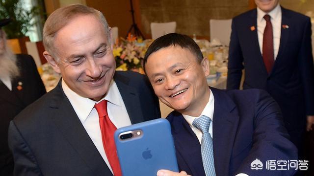 以色列是个什么样的国家,为什么科技很发达?