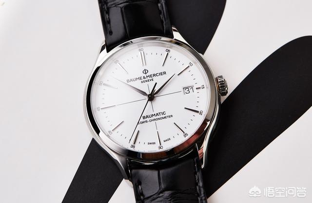 几百万的手表到底贵在哪里?插图4