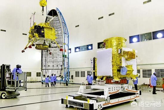 印度决定7月22日再次发射月亮2号,会不会再次上