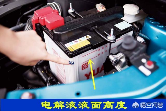 电动车的电池能不能经厂家修复后,重复使用?