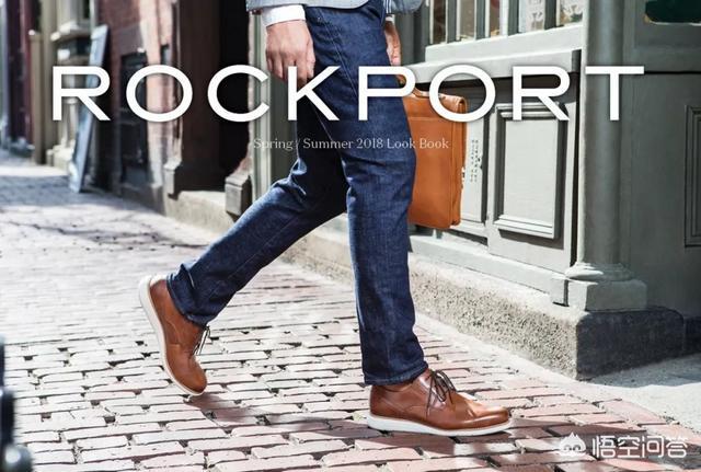 什么品牌的男鞋比较好?(图10)