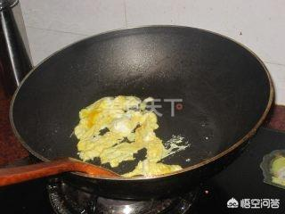 腊肠鸡蛋饭的做法有哪些?