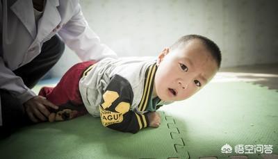 脑瘫宝宝怎么办?(图2)