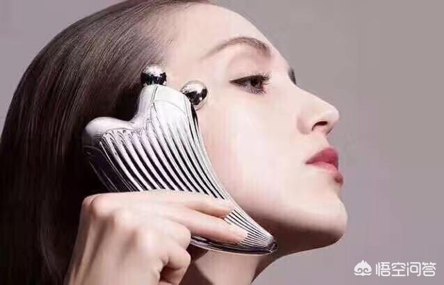 高端美容院品牌加盟、有哪些美容仪品牌比较高端的?插图2