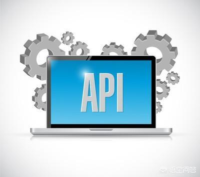 一个商户授权多个小程序API密钥设置?