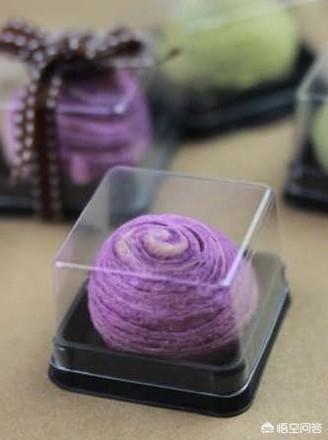 发芽的紫薯怎么种植 水培紫薯种植方法 紫薯现在市场行情很好,你的家乡是如何种植紫薯的呢?