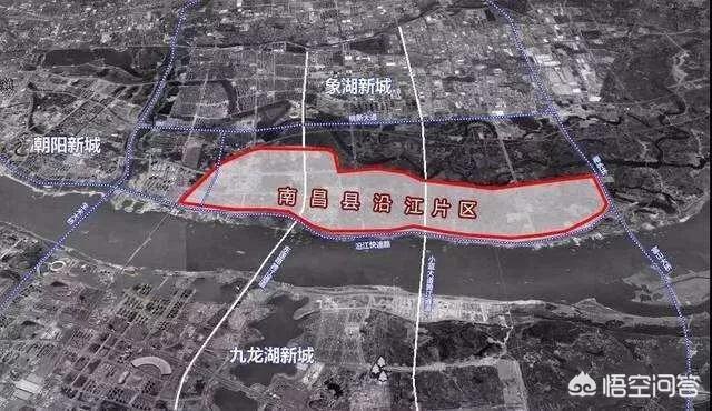 手里有三十万,想在南昌象湖买房,可以买到怎样的房?