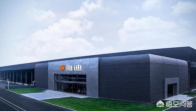 中国电动车质量排名前十名,哪个品牌的电动车是最好的?