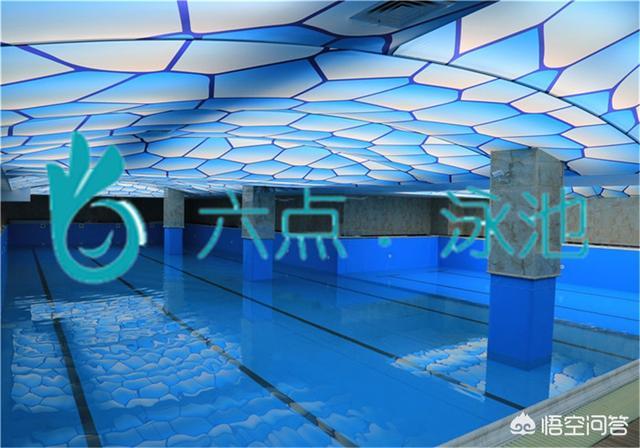 如何才能让泳池水过滤干净?